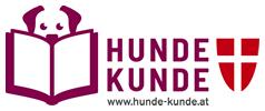 Logo Hundekunde